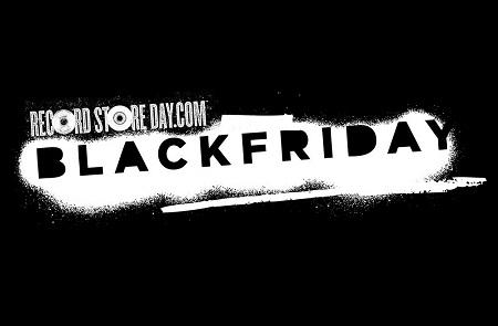 "Dimebag Darrell 'The Hitz' 12"" Vinyl Announced Black Friday/Record Store Day"