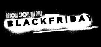 Dimebag Darrell 'The Hitz' 12″ Vinyl Announced Black Friday/Record Store Day