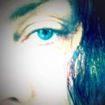 """Richie Kotzen """"Dirty Tricks"""" New Song"""