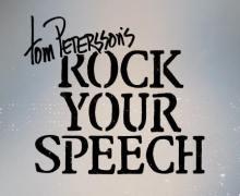 Cheap Trick, Johnette (Concrete Blonde) @ Orpheum Theatre, L.A., Rock Your Speech Concert Announced, Tickets