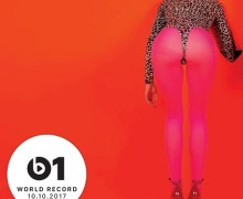 St. Vincent on Beats 1 w/ Zane, To Debut NEW SONG on 10/10