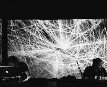 Radiohead's Thom Yorke w/ Nigel Godrich, Tarik Barri, Fonda, Fox Theater Oakland