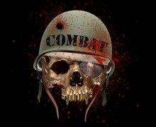 EMP Label Group to Relaunch Combat Records