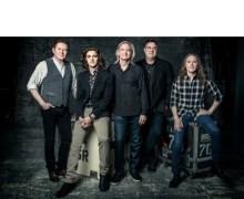 Eagles 2018 Tour: North America, Tickets, Dates, U.S., Canada
