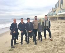 Gary Numan 2017 U.S. Tour, Tickets, Dates