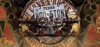Guns N' Roses in Houston, TX @ Toyota Center, Photos, Videos, Billy Gibbons