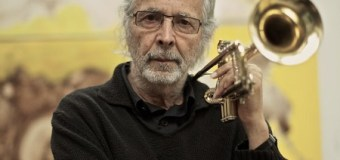 Herb Alpert Tour 2017/2018, Tickets, Dates, Schedule