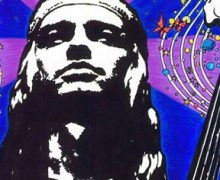 'JACO' Documentary Premiere in Los Angeles @ The Theatre at Ace Hotel