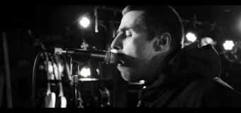 "Liam Gallagher ""Come Back to Me"" New Official Video"