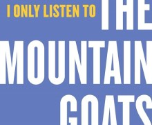 Episode 4: I Only Listen to Mountain Goats Podcast w/ Erin McKeown