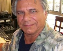 Ben Folds Pens Paul Buckmaster Tribute