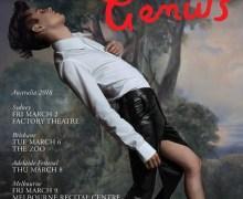 Perfume Genius 2018 Australia/New Zealand Tour – Dates, Tickets, Festival