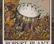 Robert Plant Tour 2017 UK, Tickets, Dates, Schedule, London, England, Scotland, and Wales