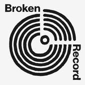 Rick Rubin/Malcolm Gladwell Podcast 'Broken Record' w/ Eminem – Episode 1