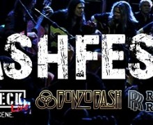 2018 BONZO BASH, Tickets, RANDY RHOADS REMEMBERED, SOUNDCHECK LIVE, BASHFEST