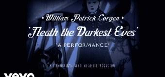 Billy Corgan 'Neath the Darkest Eves' Concert