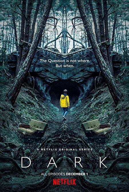 "Kreator's ""Pleasure to Kill"" Featured in  Netflix Series 'DARK'"
