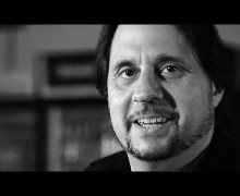 "Dave Lombardo Interview: ""Mike Patton introduced me to John Zorn"""