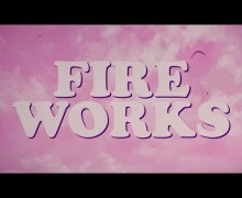 "First Aid Kit ""Fireworks"" Lyric Video Premiere"