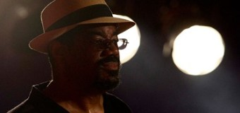 Musician Kevin Mahogany Dies at Age 59 – Jazz Vocalist, Kansas City