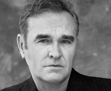 """Morrissey, """"I foolishly allowed Germany's Der Spiegel into my life"""" Trump, Kevin Spacey Comments"""