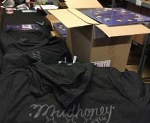 Mudhoney 'LiE' Limited Edition Vinyl Still Available