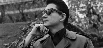 UK: Roy Orbison Documentary 'Love Hurts' on BBC Four (4) Watch