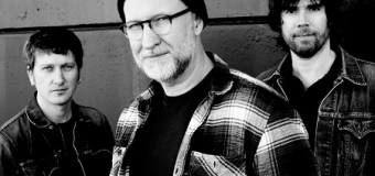 Bob Mould Free Show @ Nicollet Mall Minneapolis, Minnesota – Hüsker Dü