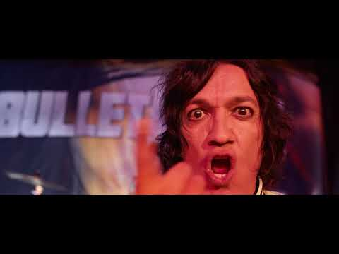 "Bulletboys ""D-Evil"" New Song/Official Video/Album"