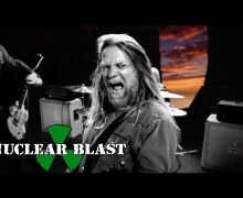 "Corrosion of Conformity Chart Positions for 'No Cross No Crown' + ""The Luddite"" – Billboard US/UK"