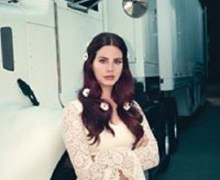 "Lana Del Rey Responds to Radiohead Copyright Infringement Claim ""Get Free"" vs ""Creep"""