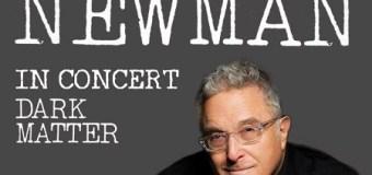 Randy Newman Cancels 2018 Tour- Dates Cancelled