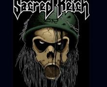 Sacred Reich New Album in 2019