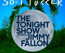 Sofi Tukker on Jimmy Fallon w/ NERVO & The Knocks