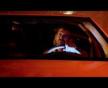 """Sonny Smith """"Burnin' Up"""" w/ Angel Olsen New Song/Official Video"""