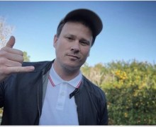 "Tom DeLonge, ""We have forever changed the conversation about UFOs!!"""
