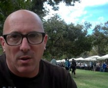 "Maynard Keenan on New Tool Album, ""Words & Melodies 100% DONE on all but 1"""