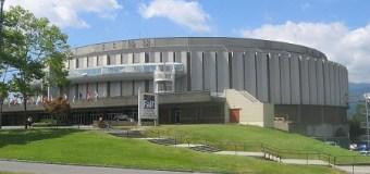 Ticket Demand Forces Slayer Vancouver Concert to Larger Venue @ Pacific Coliseum