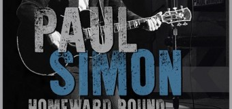 Paul Simon Statement on 2018 Farewell Tour – Dates/Tickets w/ James Taylor, Bonnie Raitt