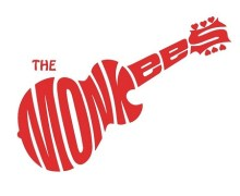 The Monkees: Michael Nesmith & Micky Dolenz 2018 Tour Announced