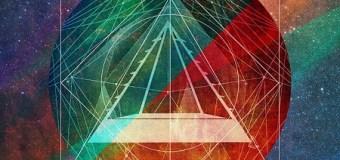 Todd Rundgren's Utopia 2018 Tour Announced