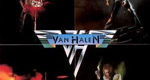 Eddie Van Halen's Sound/Setup on Van Halen 1