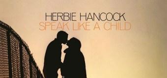 Herbie Hancock's 'Speak Like A Child' Turns 50