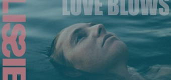 """Lissie """"Love Blows"""" New Song Premiere"""