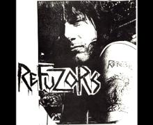 Mike Refuzor:  Seattle Punk Legend Dies – The Refuzors