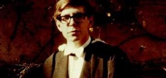 Stephen Hawking Dies on Albert Einstein's Birthday