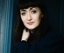 """Maria Kelly Releases """"Dark Places"""" / """"Small Talk"""" Double A-side Vinyl Single  – Listen!"""