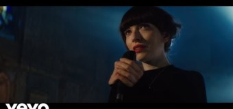 "Daughter ""All I Wanted"" @ Peckham's Asylum Chapel – Video"