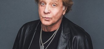"""Eddie Money, """"Tune in this Sunday for an all new episode of Real Money!"""" – TV Show on AXS"""