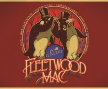 Fleetwood Mac on SiriusXM – Free Channel Opportunity